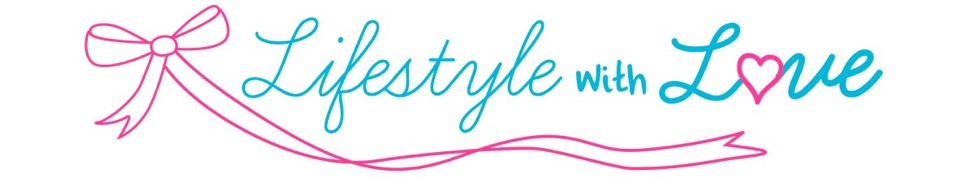 lifestylewithlove logo fa